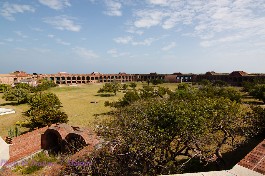 Dry Tortugas National Park (11 of 21)