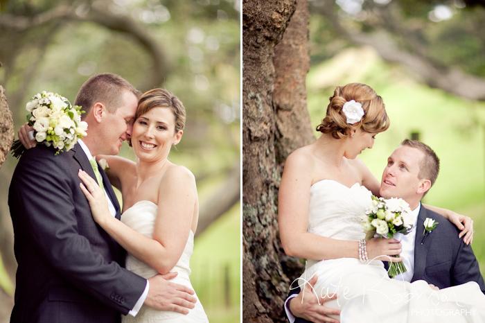 Brett&Melissa-Blog10