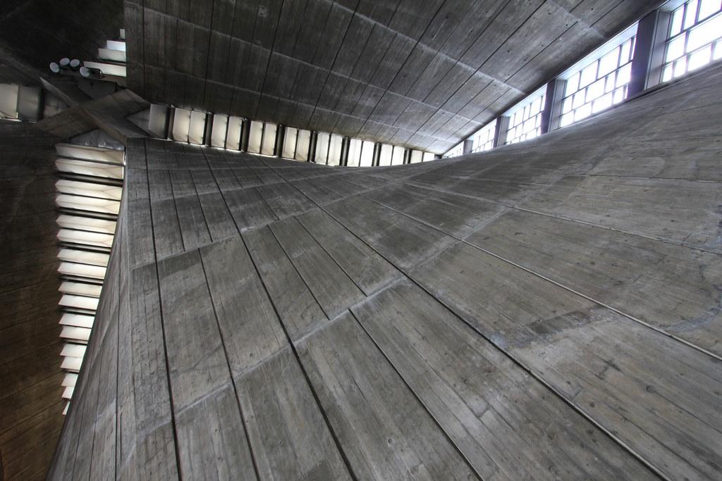 St. Mary's Cathedra, Tokyo (11)