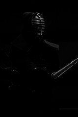 Kendo / 剣道 - Another level... (小川 Ogawasan) Tags: 剣道 kendo bachsacha ogawasan 劍道 剣術 剣士 気剣体の一致 打突部 打突部位 残心 有効打突 一本 竹刀 面 甲手 垂 kendō wayofthesword 錬士 教士 範士 日本剣道形 けんどう кендо kĕndō kendó קנדו 검도 کندو κέντο 小手 胴 小川 小川さん bushido martialart shinai men dou kote dojo hakama skill sport