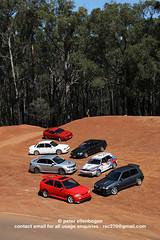 TMAG100926-0040 (Peter Ellenbogen) Tags: road car tarmac race magazine photography image rally australia images peter ellenbogen wwwtarmacmagcomau