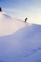 img115 (Weber Arctic Expeditions) Tags: ice richard misha weber northpole frostbite arcticocean polarexpedition malakhov wardhuntisland fischerskis polarbridge polartraining capearkticheskiy dimitrishparo shparo