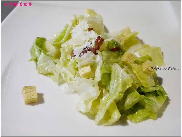 蝸牛義大利餐廳 (15).JPG