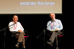 Windrider Day 2 (Dave Miller Photography) Tags: film forum windrider windriderfilmfestival