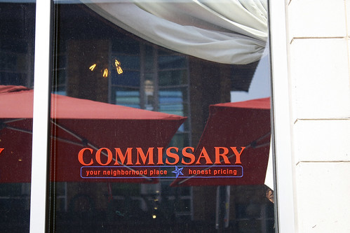 commissary-window