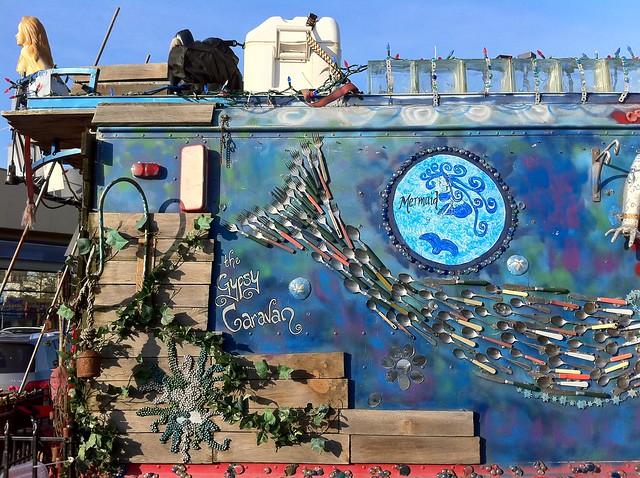 Gypsy Caravan-11