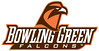 Bowling Green Products