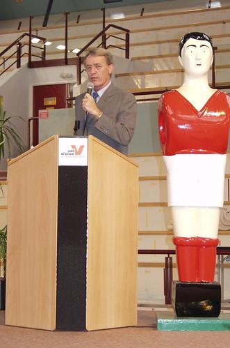paternotte-podium