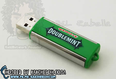 usd_flash_drive04