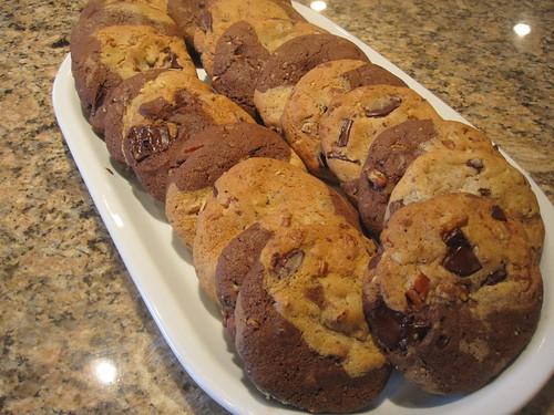baking day 003