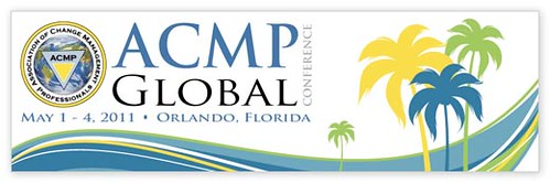ACMP Glogal Conference