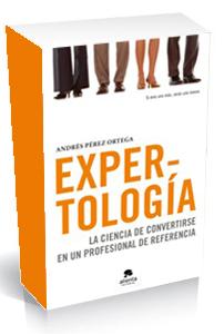 fabadiabadenas_expertologia