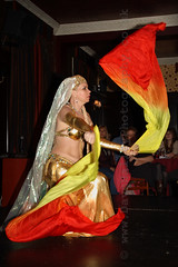 The Silk Route 27/03/11 - Across Morocco (IMG_8817-E) (The Silk Route) Tags: world show uk england london english dave club bedford photography march photo dance veil dancers dancing image photos drum britain folk stage events united traditional great performance silk bellydancer kingdom images arabic east route belly event morocco photographs photograph ballroom shows british bellydance perform arabian cabaret oriental middle across eastern raks performances bellydancers balham raqs halley the sharqi 2011 sharki beledi bellyworld