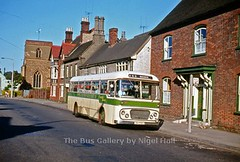 UCOC 94FXD Shefford (The Bus Gallery) Tags: birch parkroyal aecreliance unitedcounties ucoc birchbros 94fxd