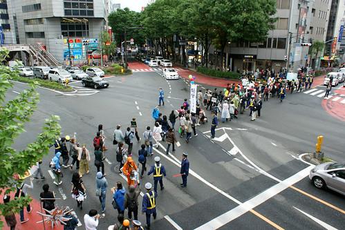 Shibuya 0507 webDICE讒禄DSC03283