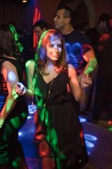 Candace_TSC1294 (brady.doodle) Tags: party candace 30th tsc betatest tphotographiccom tscottcarlisle
