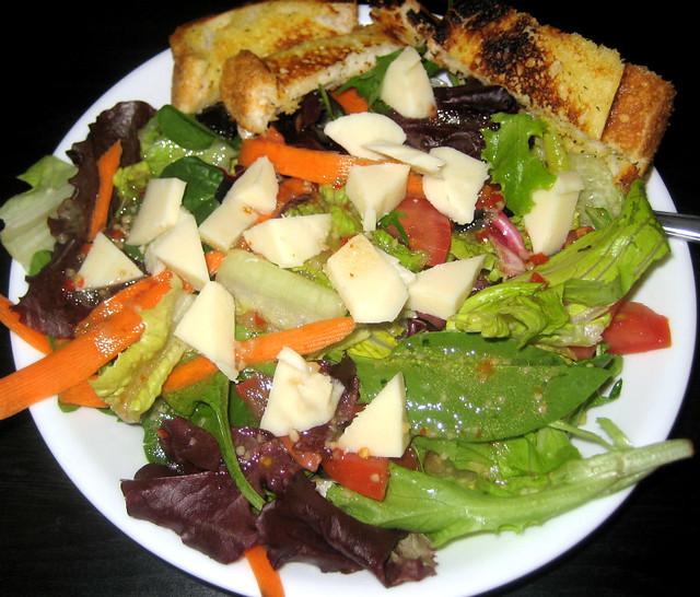 5.18.11 salad