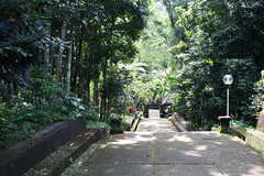 Batukaru-Temple-17 (Bali Sky Tour) Tags: temple batukaru