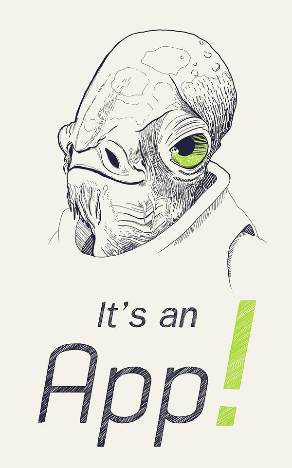its_an_app