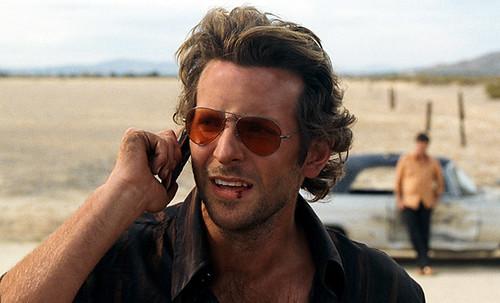 Bradley-Cooper1