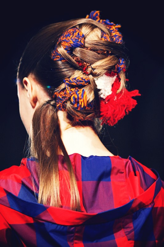 Thakoon Fall 2011 hair 1.jpg_effected-002