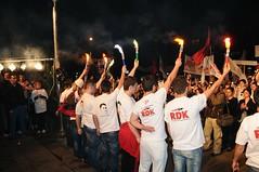 DSC_5040 (RufiOsmani) Tags: osmani gostivar rdk rufi fadil naxhi xhelili zendeli