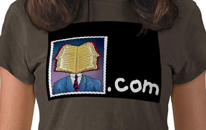 Fb Shirt