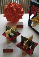 028 Freising 2011 (Vielfaeltig2010) Tags: origami freising papierfalten origamifreising2011 trumeaushnden origamifreising
