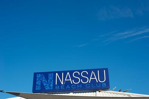 Nassau_BIG 95