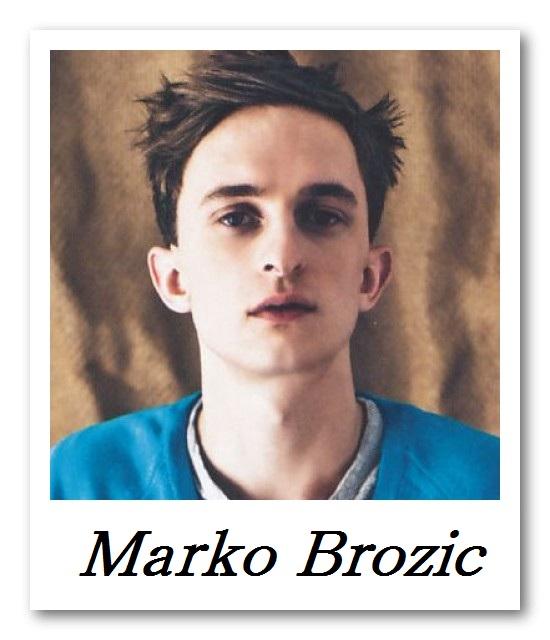 ACTIVA_Marko Brozic5097(SEVEN HOMME3_2010 Spring)