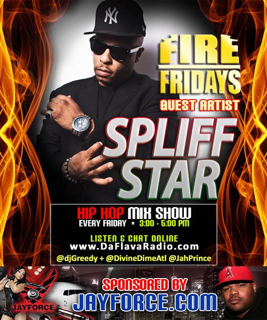 firefridays_SpliffStar0701