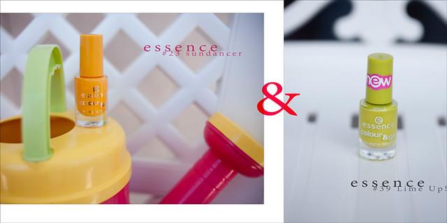 essence11