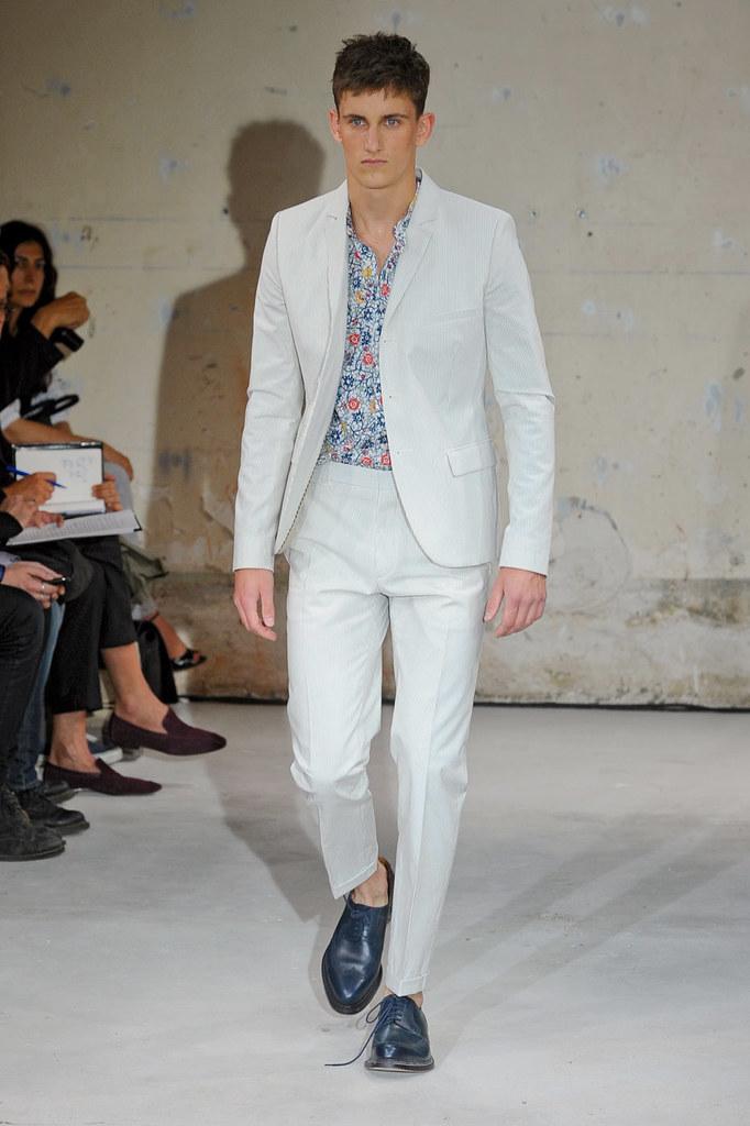 SS12 Paris Christian Lacroix017_Robin Ahrens(Homme Model)