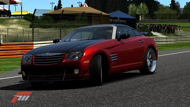 5884612256_3844ec2308_z ForzaMotorsport.fr