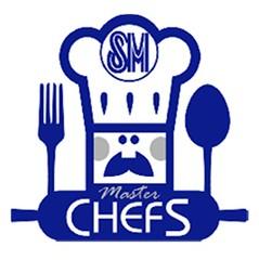 SM Master Chefs 2011