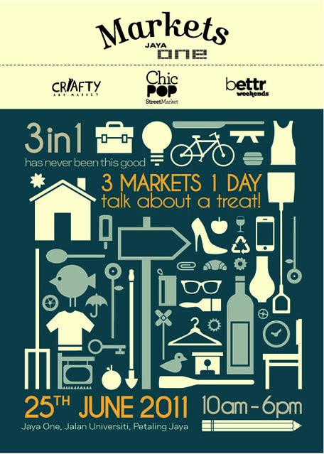 Markets_JayaOne2-01