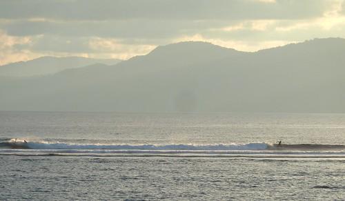 Sumbawa 4-Plage de Lakey (52)