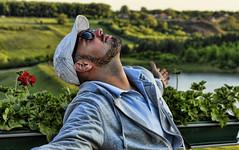 Milos Mihajlovic (4) (Milos Mihajlovic) Tags: art nature photography skiing tara hiking contemporary serbia philosophy biking phd economy gora milos milo kragujevac kopaonik zlatibor mokra zlatar mihajlovic sumarice  mihajlovi