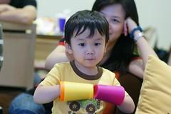 DSC09573 (CKBOY) Tags: classmate   tonghai