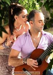 melody4arab.com_Maysam_Nahas_12556 (  - Melody4Arab) Tags: maysam nahas