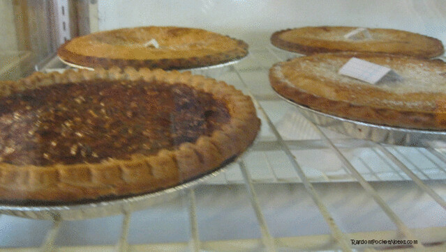 PAM_0366-Taos-Michaels-Kitchen-pies