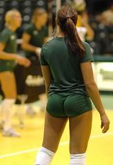 Spandex-Volleyball-Bottoms-6 (BrazilWomenBeach) Tags: brazil beach women volleyball