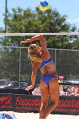 beach_college_volleyball_14 (BrazilWomenBeach) Tags: brazil beach women volleyball
