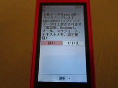 IMG_4353.JPG