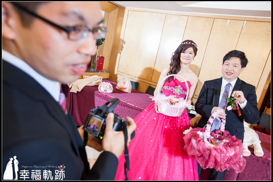 Wedding-1193