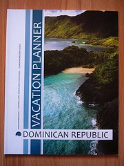 Vacation Planner Dominican Republic 2009 (Zsolt Lesti) Tags: world trip travel vacation tourism ads photography photo holidays gallery image photos dominicanrepublic library galeria picture center collection papers online dominicana guide collectible collectors brochures catalogue 2009 planner documents collezione coleccin sammlung touristik prospekt dokument katalog assortimento recueil touristische worldtravellib