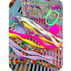 #crocheting #catcollar and #dogcollar (TinyChan) Tags: wool square sweater knitting handmade crochet charm yarn squareformat ull dogcollar strikking catcollar strikk iphoneography instagramapp uploaded:by=instagram