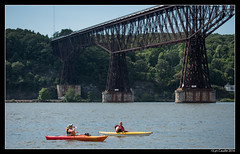 "Kayak Hudson • <a style=""font-size:0.8em;"" href=""http://www.flickr.com/photos/19658346@N02/29238577633/"" target=""_blank"">View on Flickr</a>"