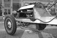 _MG_0259E (camaroeric1) Tags: classic car hotrod bw