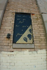 street art 3 (f.tyrrell717) Tags: street art asbury park ocean nj shore